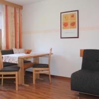 Zdjęcia hotelu: Haus Bettina, Ladis