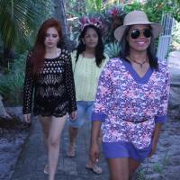 Hotel Pictures: Batê Hospedagem, Coruripe