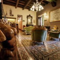 Zdjęcia hotelu: Hotel Henry's House, Syrakuzy