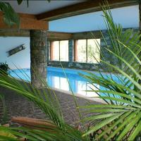 Hotel Pictures: Hotel Autantic, Bourg-Saint-Maurice