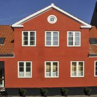 Hotel Pictures: Bed & Coffee, Ærøskøbing