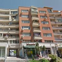 Hotel Pictures: Slaveikov Comfortable Suite, Burgas City