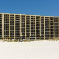 Hotelbilder: Phoenix VI Unit 6808, Orange Beach