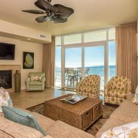 Hotelbilder: Turquoise Place Unit 404C, Orange Beach