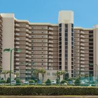 Hotelbilder: Phoenix VII Unit 1511, Orange Beach