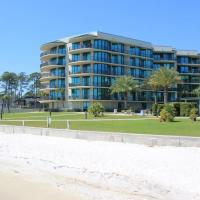 Fotos del hotel: Phoenix on the Bay Unit 1312, Orange Beach