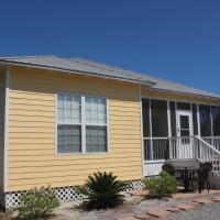 Hotellbilder: The Rookery Unit 3501, Gulf Highlands