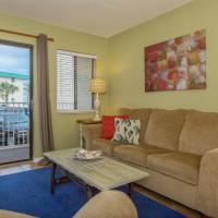 Hotellbilder: Gulf Shores Plantation East Unit 3113, Gulf Highlands