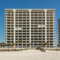 Hotelbilder: Windward Pointe 102, Orange Beach