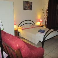 Hotelbilleder: Villa La Magnolia, Torre San Giovanni Ugento