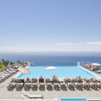 Hotel Pictures: Pierre & Vacances Costa Plana, Cap dAil