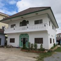 Khamsavan Guesthouse