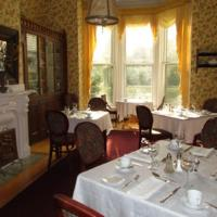 Hotel Pictures: Shadow Lawn Inn, Rothesay