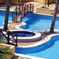 Hotel Pictures: Verdemar 8806 - Resort Choice, Playa Honda