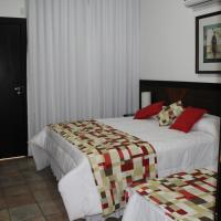 Hotel Pictures: Hotel Dom Henrique, Timóteo