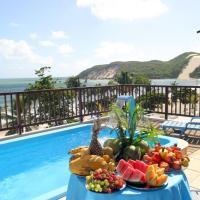 Hotelfoto's: Hotel Pousada Azzurra, Natal