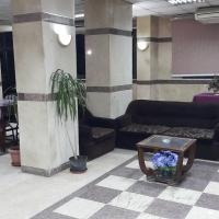 Hotel Pictures: Orchida St. George Hotel, Aswan