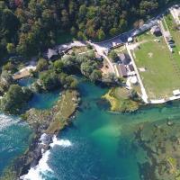 Hotel Pictures: Eko Selo Natura Art, Donje Lohovo