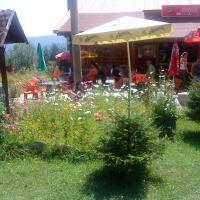 Hotel Pictures: Park Hotel Rodopi, Skobelevo