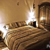 Bed and Breakfast La Selva