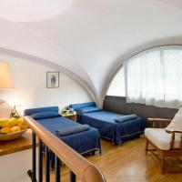 Fotos del hotel: Hotel Residence La Contessina, Florencia