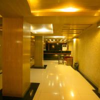 Hotel Dream International Ltd.