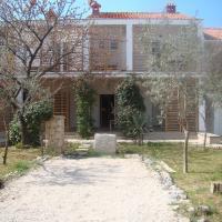Hotellbilder: Villa Lipa, Zadar