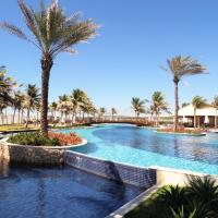 Fotos do Hotel: Golf Ville Resort Apartments, Aquiraz