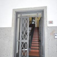 Loft Corallo