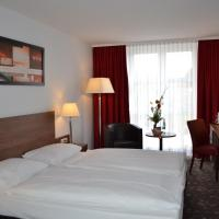 Double / Twin Room - Special Offer