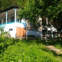 Hotellikuvia: Country House Laia, Khaishi