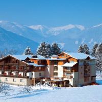 Hotel Pictures: Hotel Laurenzhof, Lendorf