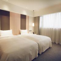 Hotellikuvia: Inn by the Village, Taitung City