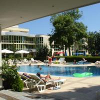 Fotos del hotel: Hotel Klisura, Sunny Beach