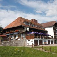 Hotel Pictures: Parkhotel Waldlust, Häusern