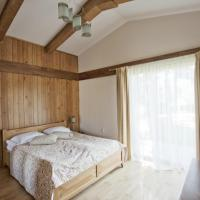 Hotel Pictures: Villa Ivn Pirin Golf, Razlog