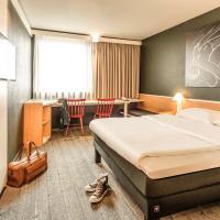 Hotelfoto's: Ibis Wien Mariahilf, Wenen