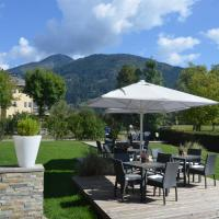 Foto Hotel: Dahoam by Sarina - Hotel & Suites, Zell am See