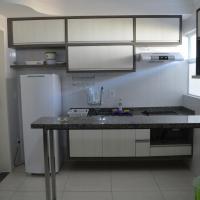 Deluxe Apartment L'acqua 1 - 10
