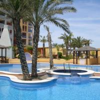 Hotel Pictures: Verdemar 9805 - Resort Choice, Playa Honda