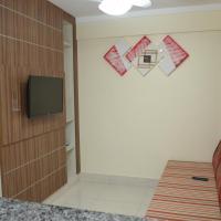 Deluxe Apartment L'acqua 4 - 284