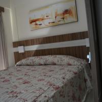 Superior Apartment  L'acqua 5 - 162