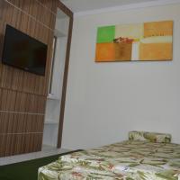 One Bedroom Apartment - Ground Floor L´acqua 4 - 85
