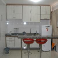 Superior Apartment L'acqua 4 - 382