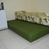 One-Bedroom Apartment - Ground Floor L'acqua 4 -159
