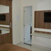 Superior Apartment L´acqua 2 - 272