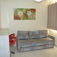 One-Bedroom Apartment - Ground Floor L'acqua 3 -169