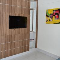Deluxe Apartment L´acqua 3 - 199