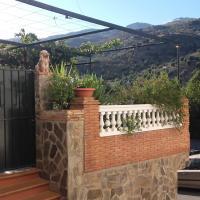 Hotel Pictures: Apartamento Rosa, Pinos Genil