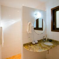 Hotel Pictures: Morena Casa & Hotel, Trancoso